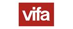 vifa橱柜