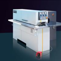 FLI 1000-T&M自动单板纵向拼缝机