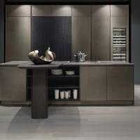 Giorgetti Kitchen - GK 01