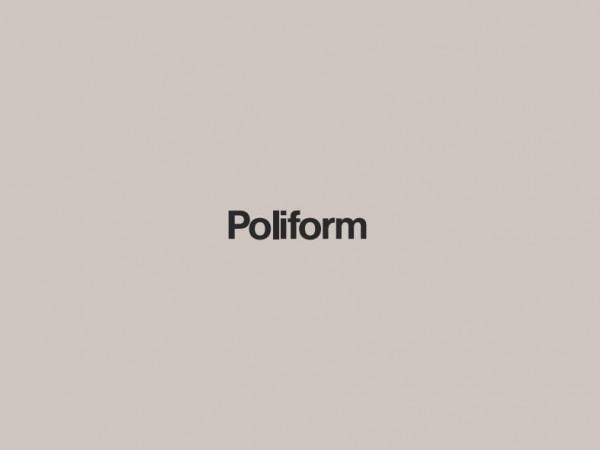 意大利定制品牌Poliform_MAGAZINE_2018电子画册