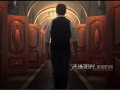 居然之家-千川木门宣传视频 超清(720P) (1播放)