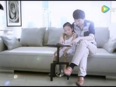 鑫迪木门30秒广告宣传片 超清(720P) (1播放)