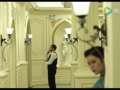 艺龙木门30秒广告片 (0播放)
