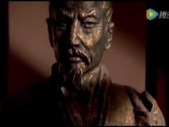 三迪木门 视频宣传 高清(480P) (0播放)