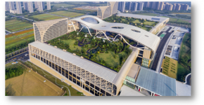 第四届中国(杭州)定制家居原创设计展览会