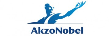 Akzo Nobel N.V阿克苏诺贝尔