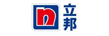 Nippon Paint立邦涂料