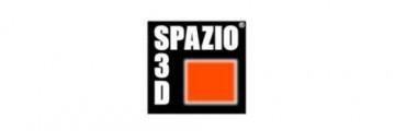 spazio 3D软件