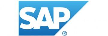 SAP 思爱普