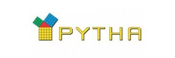 PYTHA 毕达