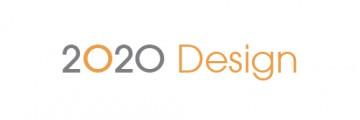 2020design