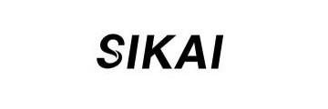 SIKAI斯凯
